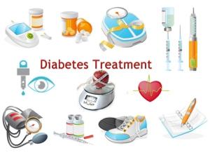 diabetes-treatment