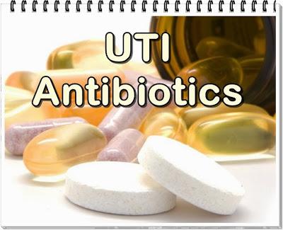 o-ANTIBIOTICS-UTI-facebook