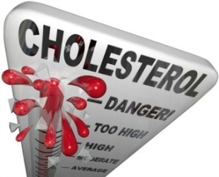 high_cholesterol_warning_sign