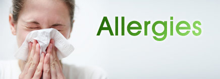 T-allergies-enHD-AR1