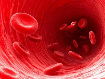 red-blood-cells.jpg