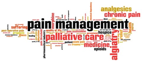 pain-management-word-cloud-e1453101800676.jpg