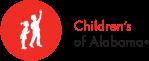 COA_Logo_Horizontal