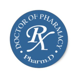 doctor_of_pharmacy_classic_round_sticker-rc160a8e506c74627a497fc3c1c98d686_v9waf_8byvr_324